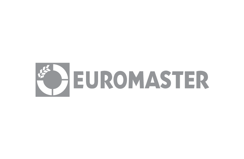 HR-ONs kunde Euromaster