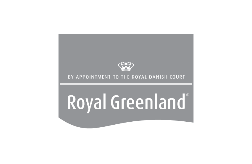 Customer Logo