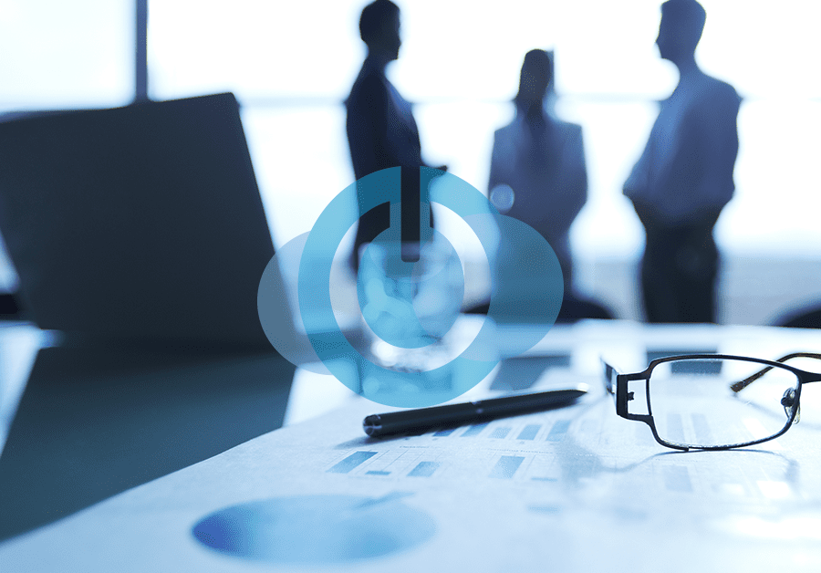 Streamline the recruitment process