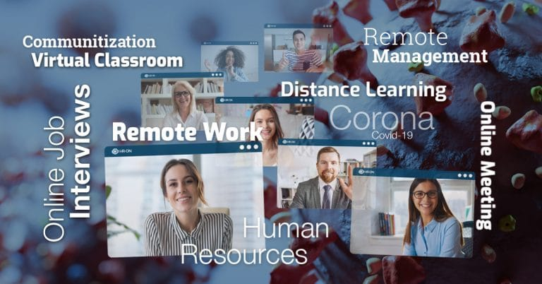 Fremtidens HR