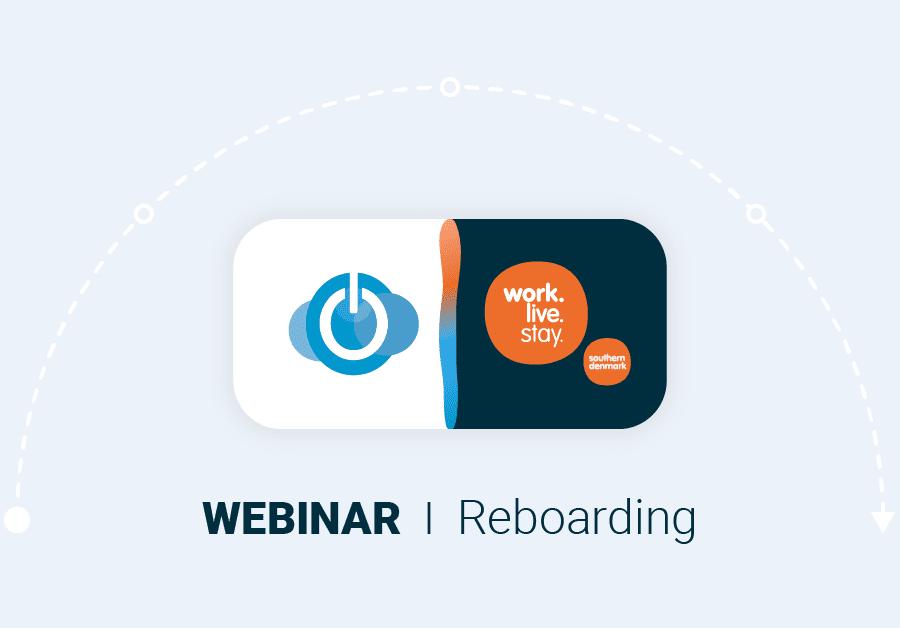 Reboarding - få råd og inspiration til fastholdelse af dine medarbejdere