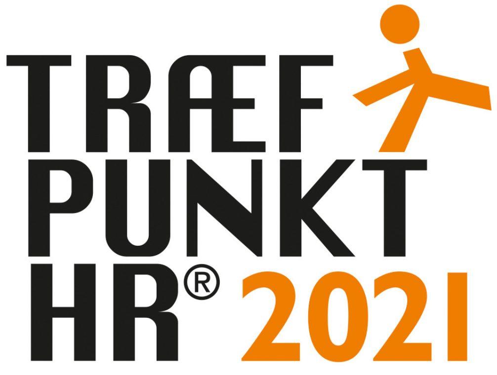 Træfpunkt logo 2.0